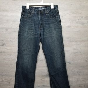 Levi's Relaxed Fit Jeans. AMAZING! Brand New! Soft